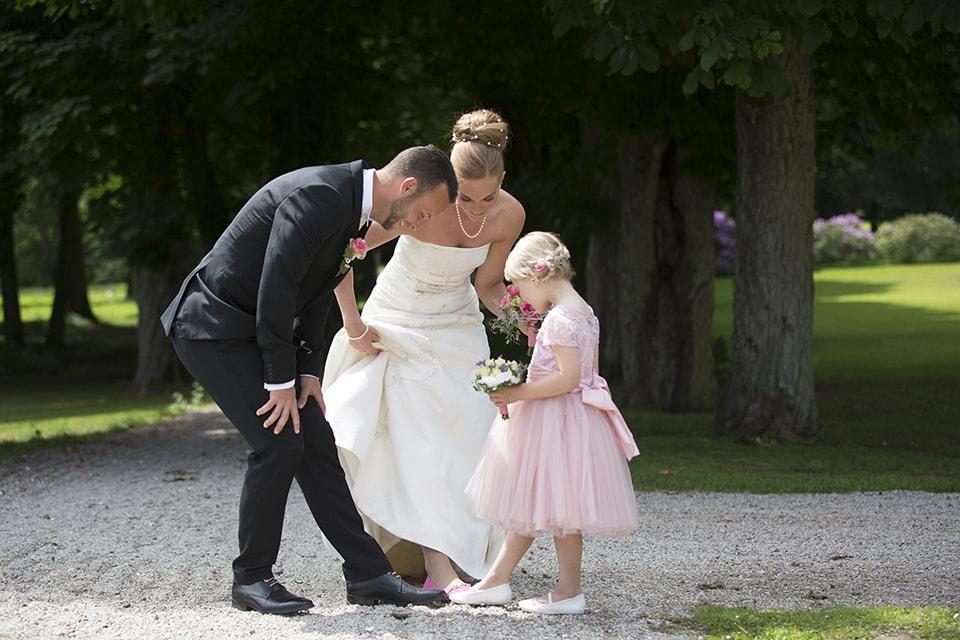 Bröllopsfotograf. Lotta Gyllensten/LottaPictures