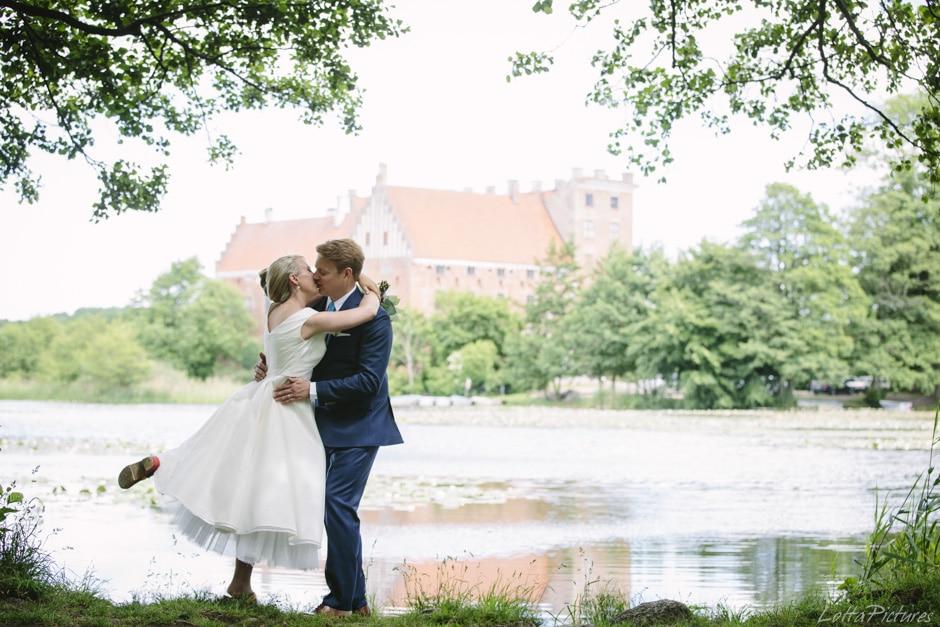 #bröllopsfotograf Skåne, #wedingphotographer Sweden